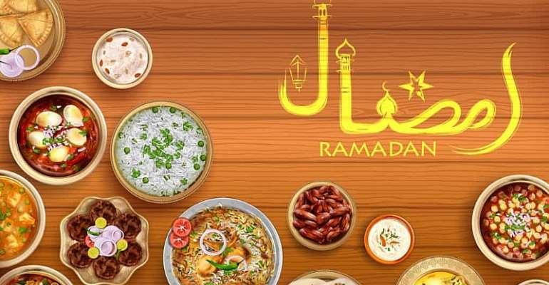 Ramadan Read Day Five: Rewards Galore