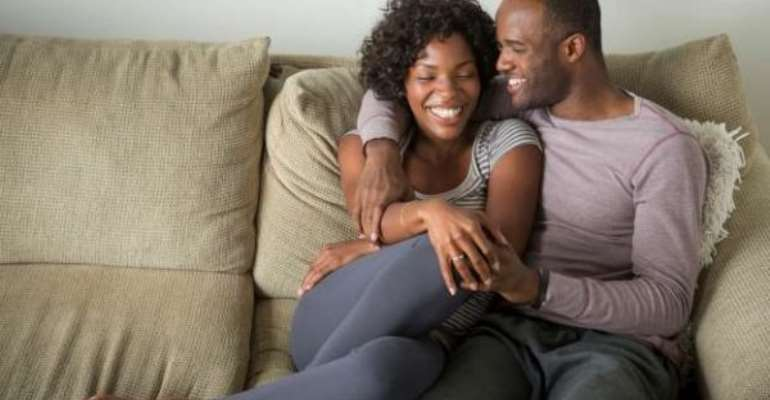 5 Secrets Women Expect Their Man To Know About Them. Take Number 4 Serious