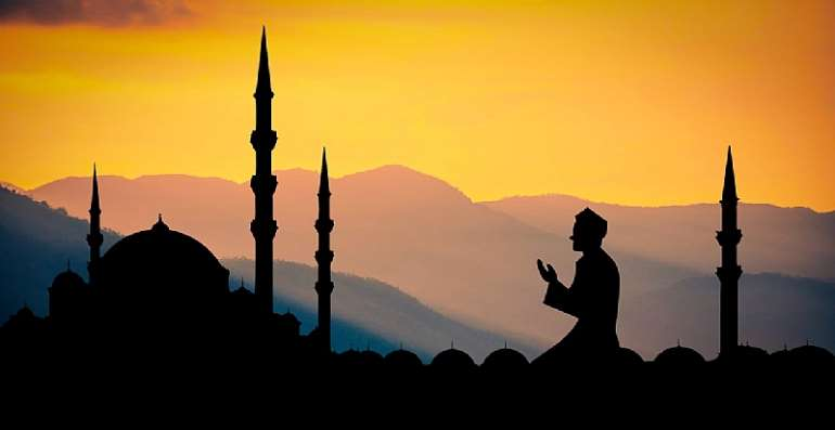 Ramadan day 6: Some crooked acts of fasting