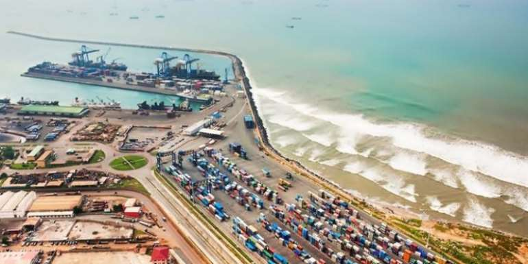 COVID-19: GUTA Happy Over Suspension Of Charges On Uncleared Cargo