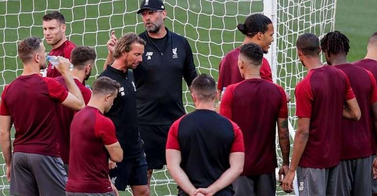 Sharp Rise In Footballers Reporting Depression Symptoms
