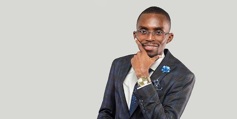 Musing Over COVID19, The Ghana Lockdown