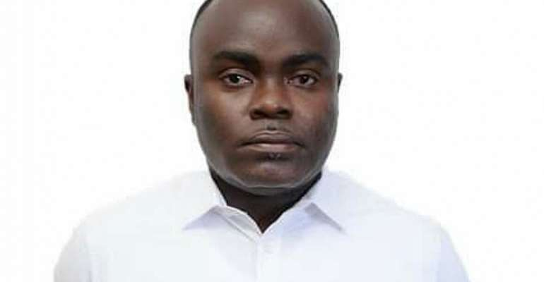 Allocate funds to curb streetism in Accra – NDC's Wonder Madilo to govt