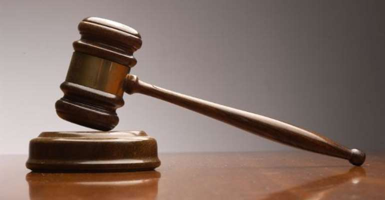 Teenages in alleged ritual killing case remanded; to reappear on May 4