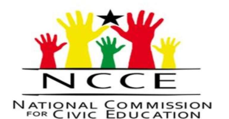 Show Love, Care To Covid-19 Victims – NCCE