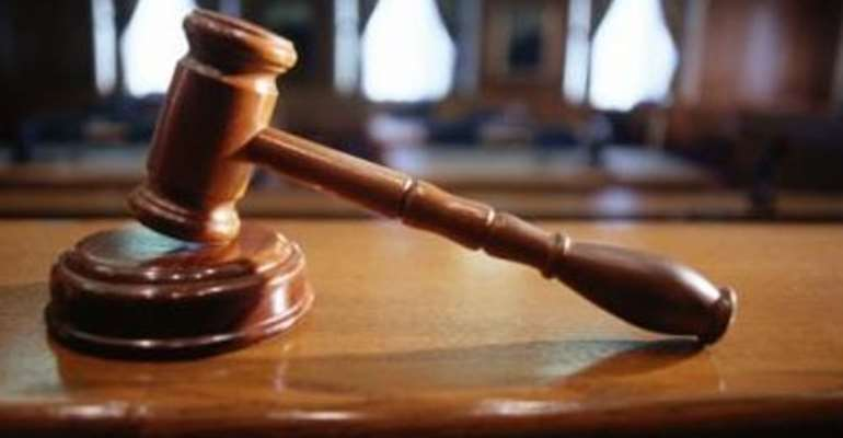 Police can't seize, search electronic gadgets without warrant – Court orders