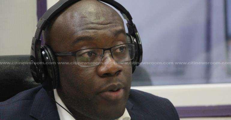 BoG Hospital Brouhaha: Health Minister 'Misspoke' On Treatment Of VIPs – Oppong Nkrumah