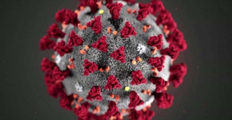 COVID-19 Pandemic – (1)