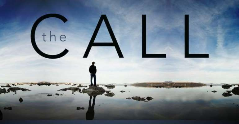 The Call To Life And The Final Decision