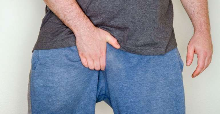 Testicles May Make Men More Vulnerable To Covid-19 — Study