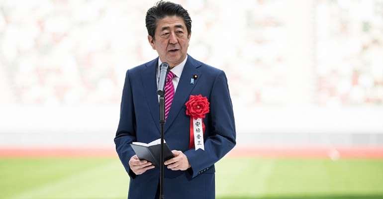 Tokyo 2020 Staff Member Tests Positive For Coronavirus