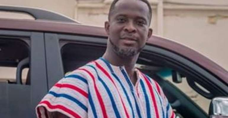 NPP Activist In Trouble For Threatening, Trailing Student