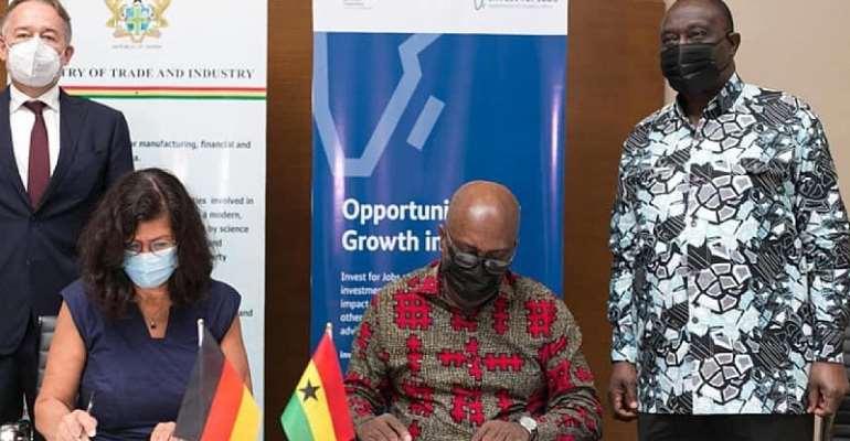 Hyundai, KIA coming to Ghana – Alan reveals