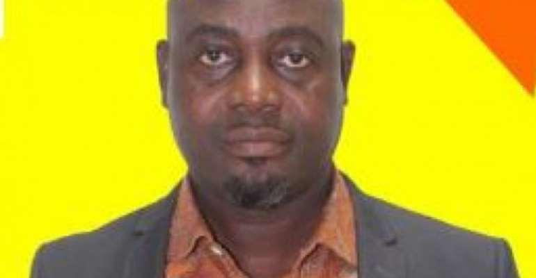 'National Security Officer' In Alleged GHS120K Car Fraud