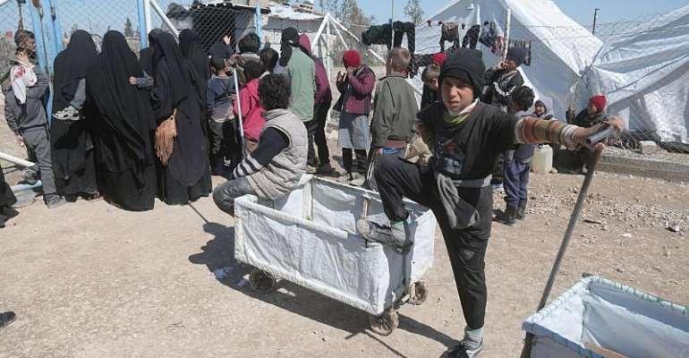 Issam Abdallah/Reuters