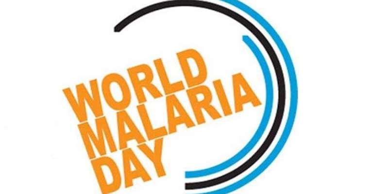 Iduapriem Marks World Malaria Day