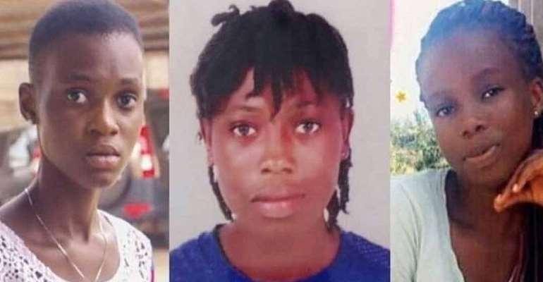 Media Sensationalism And Political Rants May Lose The Sensitivity In Case Of Takoradi Kidnappings