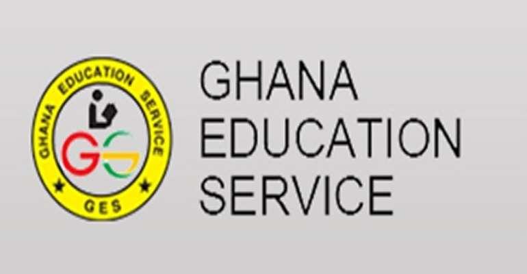 Declare Teacher Vacancies—GES Orders Directors