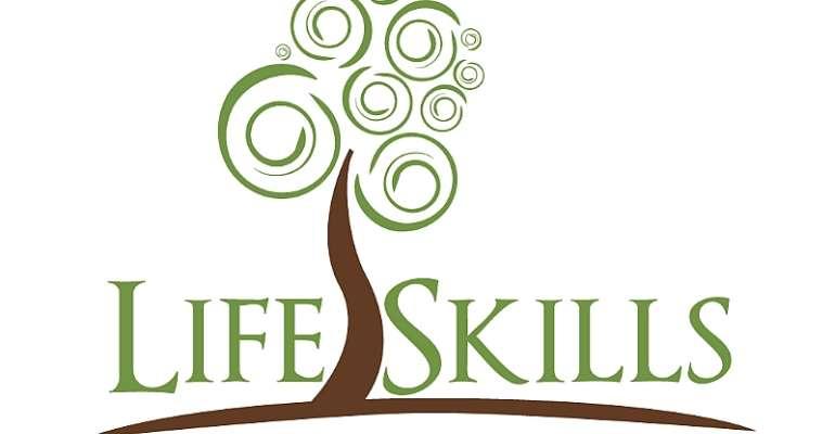 6 Basic Life Skills You Should Learn