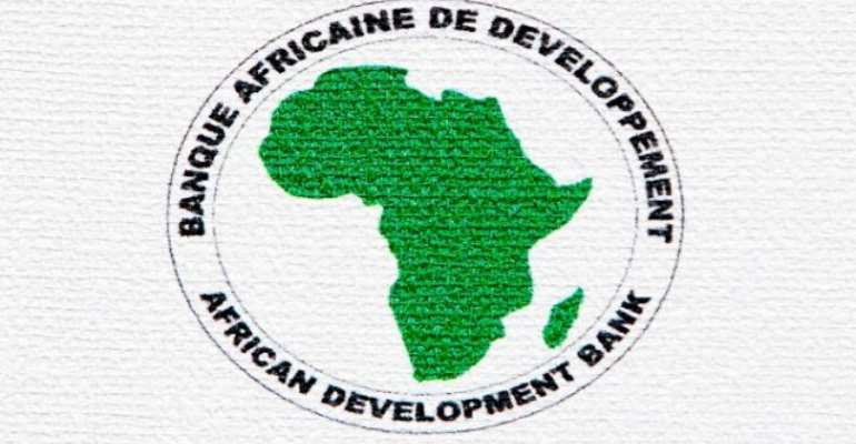 AfDB, Natixis Sign $50m Pact To Boost Trade Finance In Africa