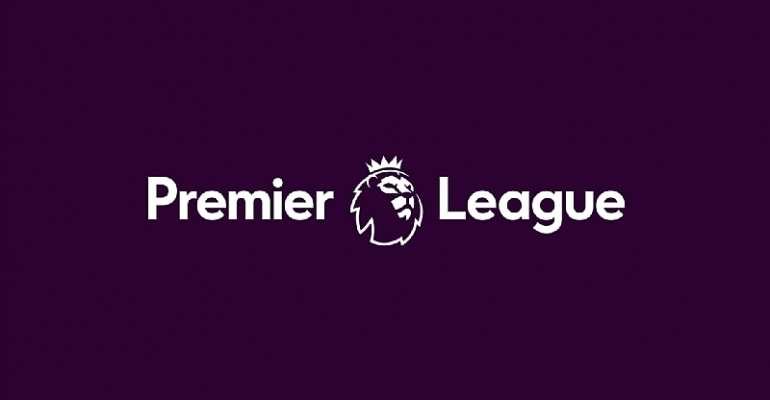 Premier League Targets Behind Closed Doors Return In June