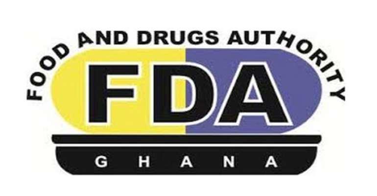 Ghana FDA vs COA FS Brouhaha