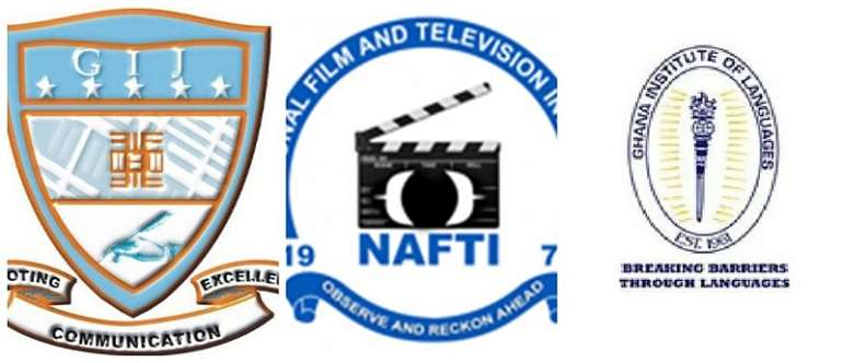 Our Merger With GIJ, GIL Progressing – NAFTI Rector
