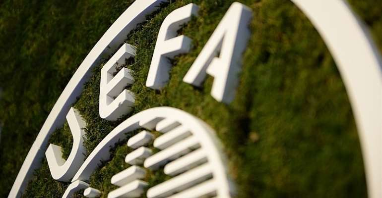Uefa Asks European Leagues For Decision On Domestic Seasons By 25 May