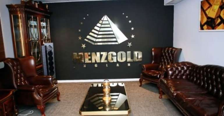 Why Did It Take Gov't 5months To Freeze Menzgold Assets? – Lawyer Asks