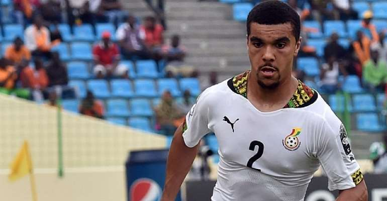 AFCON 2019: Black Stars Can Rely On Experience To Win AFCON - Kwesi Appiah