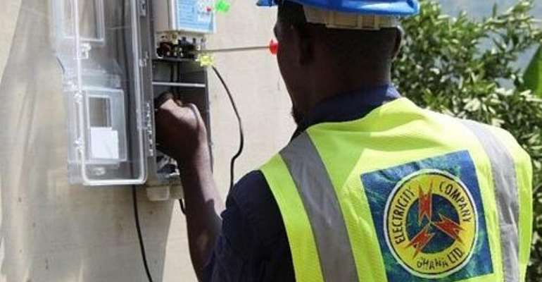 Man Faces Court For Stealing 11 ECG Meters