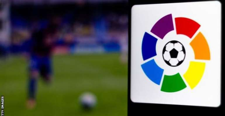 Professional sports leagues in Spain can go back to training from 4-11 May