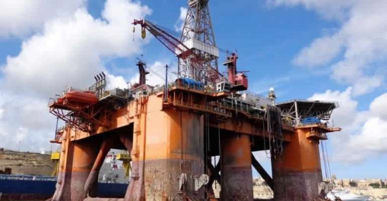 State Oil Companies With $3.1 Trillion In Assets Are Under-Scrutinised