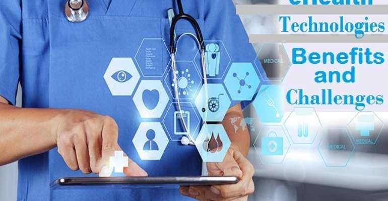 GSMA Report: COVID-19 Pandemic Puts Digital Transformation Back On Agenda