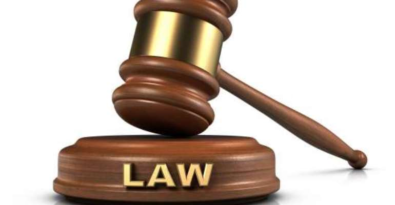 Man jailed two years for illegally carrying firearm