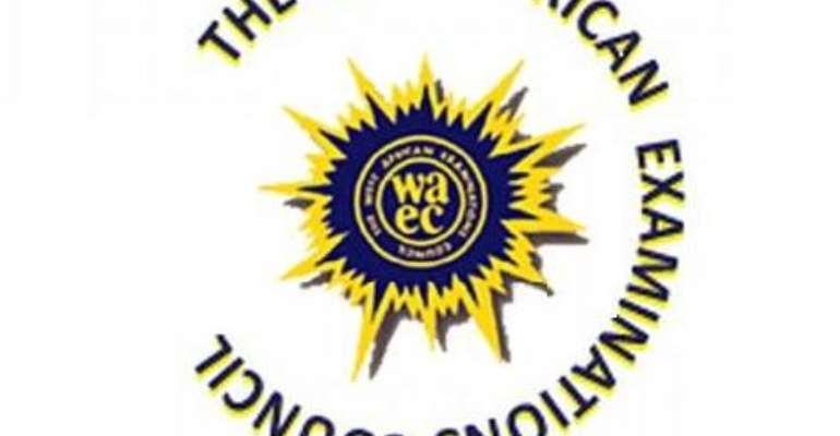 WAEC confident 2017 WASSCE won't leak