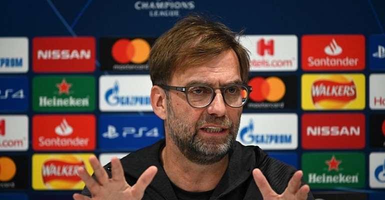 England's Premier League set for new restart date