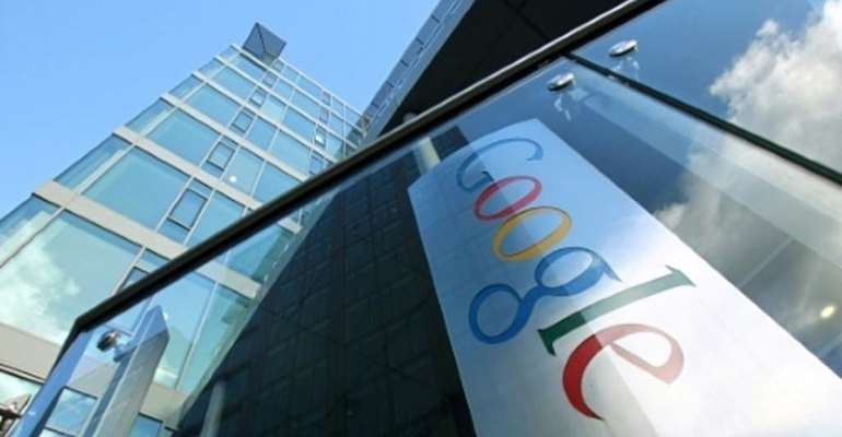 Google publishes location data for governments to see effect of Covid-19 confinement measures