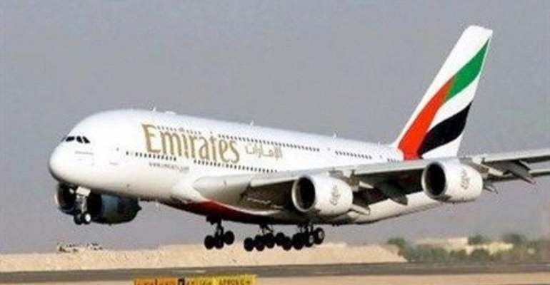 Emirates launches SkyFresh for perishable, fresh goods