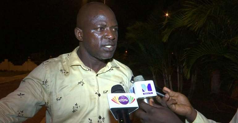 Ellembelle NPP Constituency Executives Deny Pocketing GHS10,000 Bribe From Galamseyers