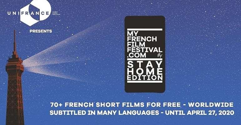 © Unifrance/My French Film Festival