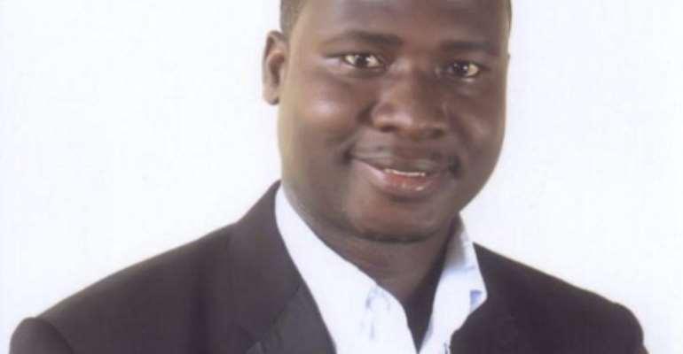 Awuku Amoah, MCE under pressure