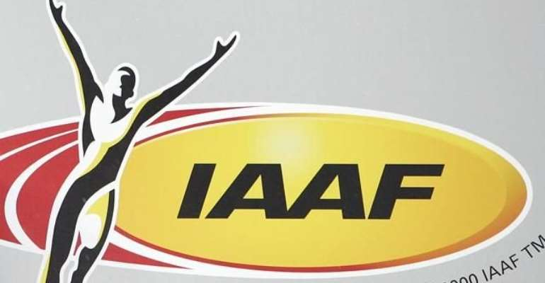 IAAF Orders GAA To Hold Elective Congress Or Face Sanction