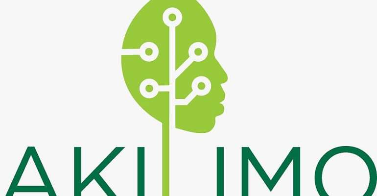 AKILIMO prediction expands to 5 regions in Tanzania and 9 states in Nigeria