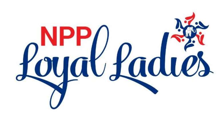 NPP Loyal Ladies Confident Of Retaining Power For Party In 2020