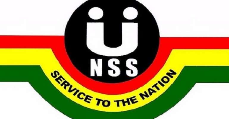 The Fate Of 18,081 NSS Health Personnel In The Face Of Covid-19