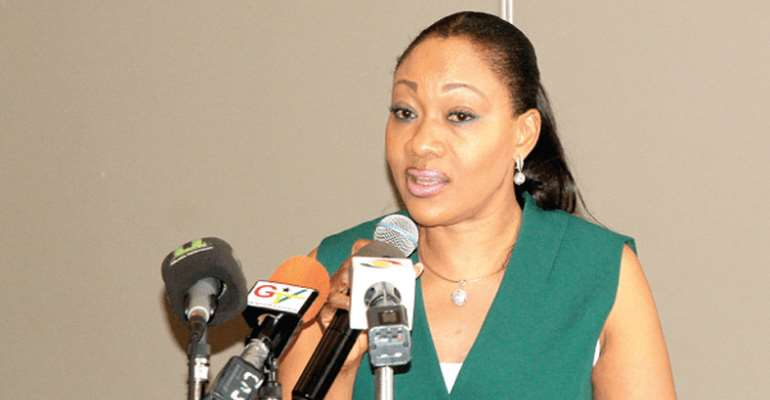 Election 2020 field operatives to be paid April 30 — EC assures