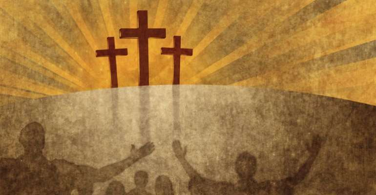 Being A Member In The Body Of Christ