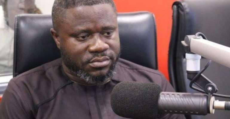 Winning AFCON 2019 Is Not Beyond Us - Kwadwo Baah Agyemang Tell Kwesi Appiah
