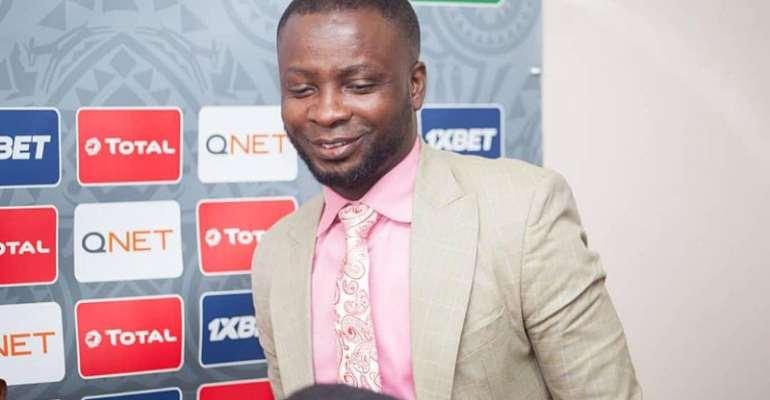 Ghanaian Club CEOs Kick Against Player Salary Slash